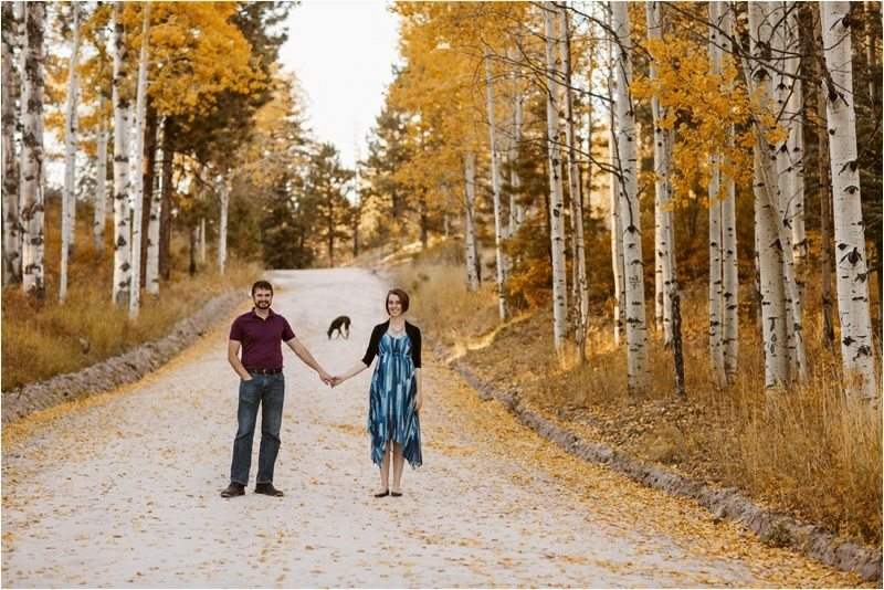 35Albuquerque Wedding Photographer- Albuquerque Maternity and Family Pictures-Blue Rose Photography2