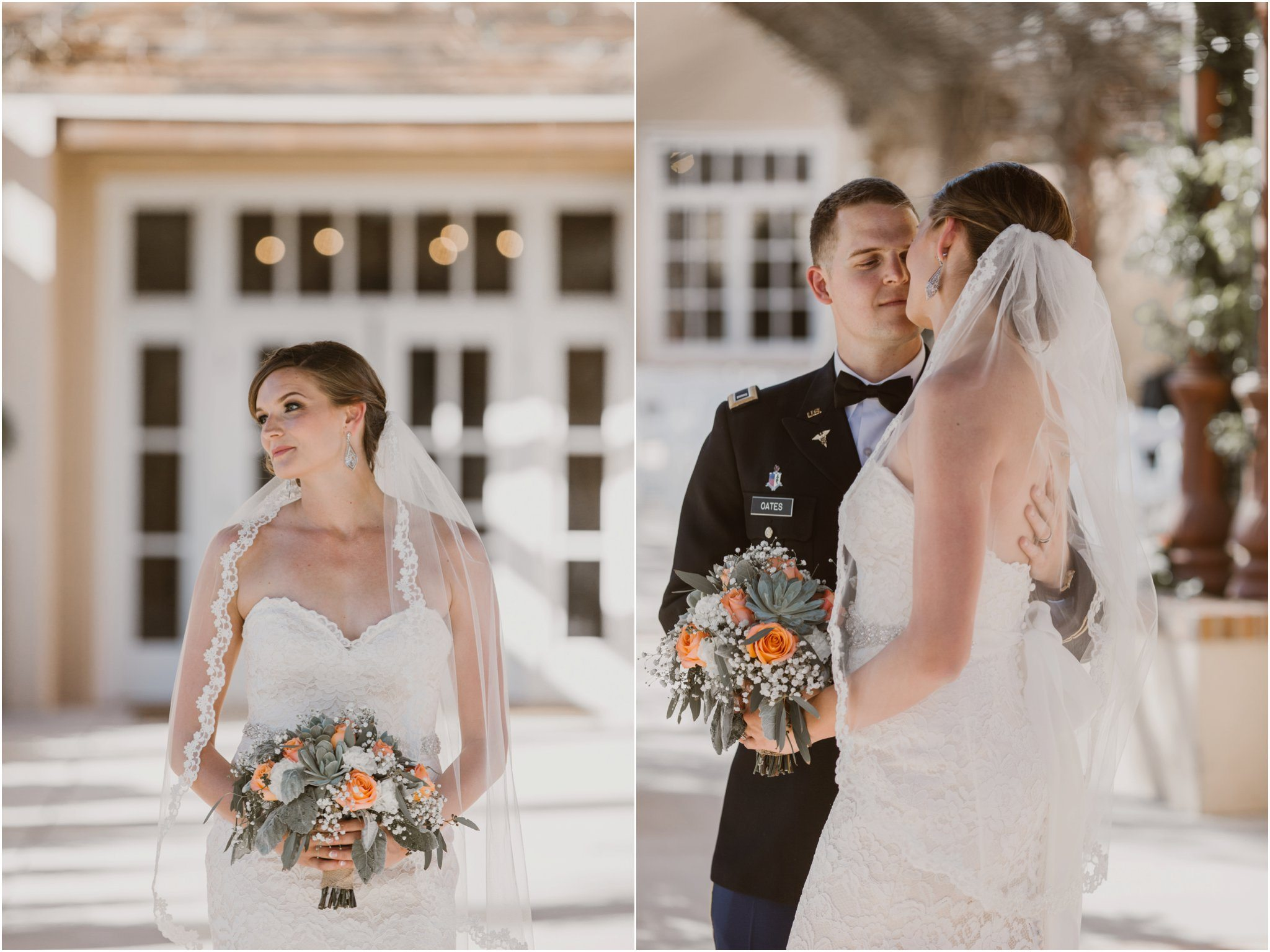 35Blue Rose Photography_ Albuquerque Wedding Photographer_ Santa Fe Wedding Photographers