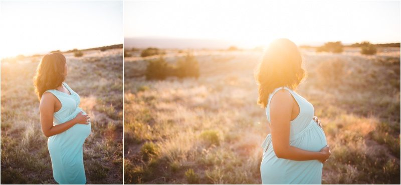 36Albuquerque Wedding Photographer- Albuquerque Maternity Pictures-Blue Rose Photography