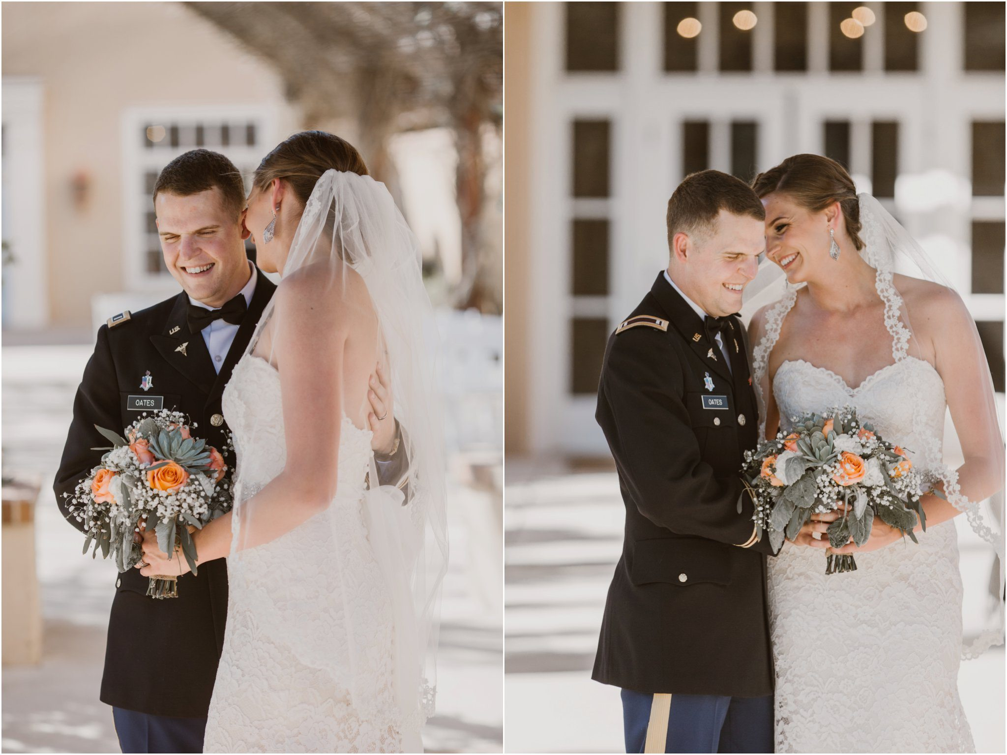 36Blue Rose Photography_ Albuquerque Wedding Photographer_ Santa Fe Wedding Photographers
