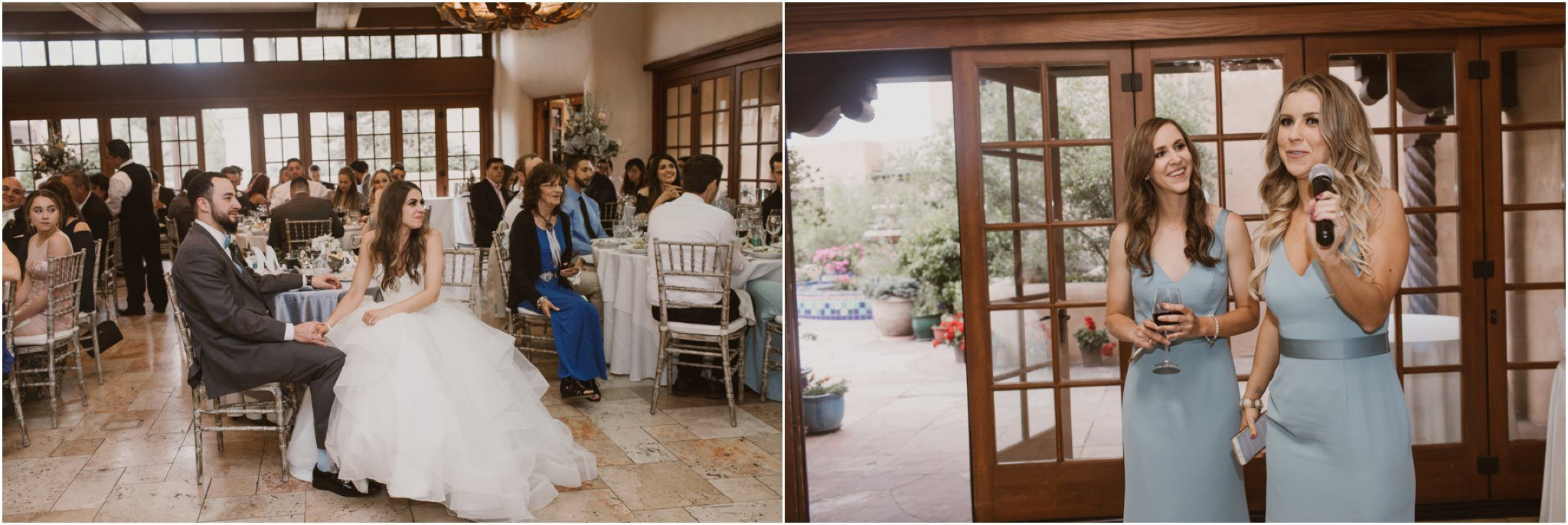 36Blue Rose Photography_ Albuquerque_ Santa Fe_ New Mexico wedding photographers
