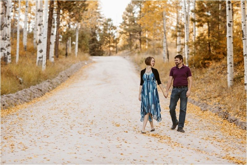 38Albuquerque Wedding Photographer- Albuquerque Maternity and Family Pictures-Blue Rose Photography2
