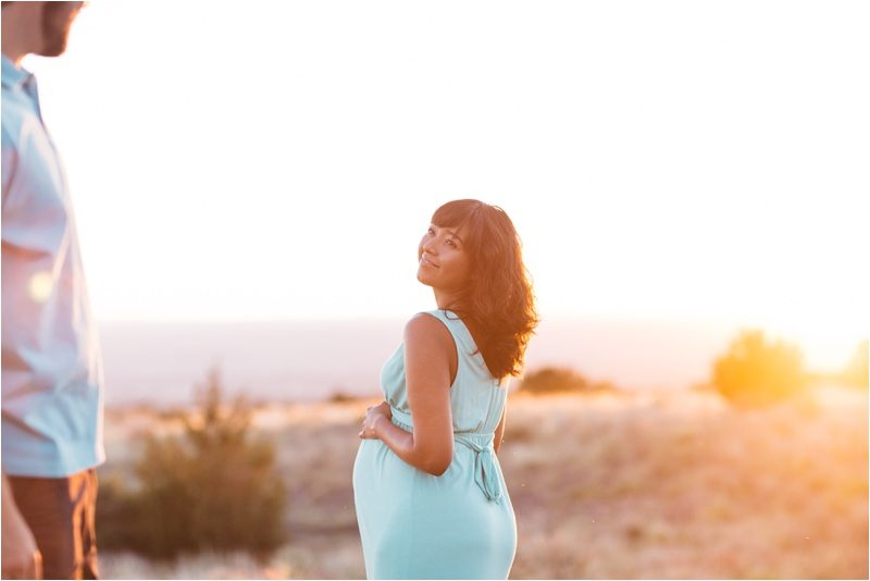 39Albuquerque Wedding Photographer- Albuquerque Maternity Pictures-Blue Rose Photography
