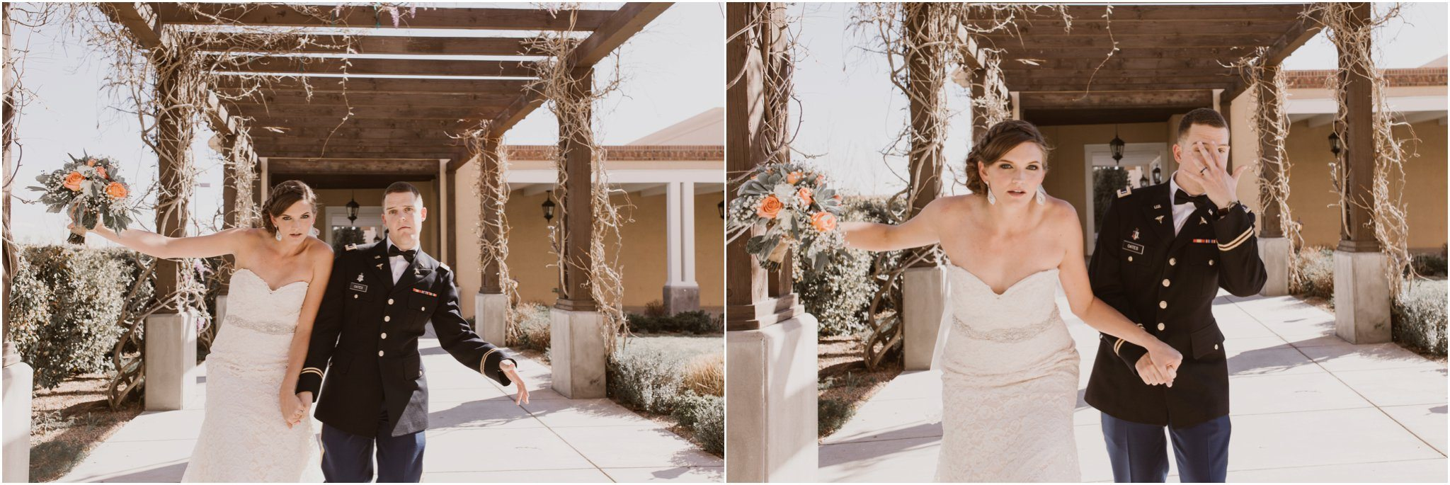 39Blue Rose Photography_ Albuquerque Wedding Photographer_ Santa Fe Wedding Photographers