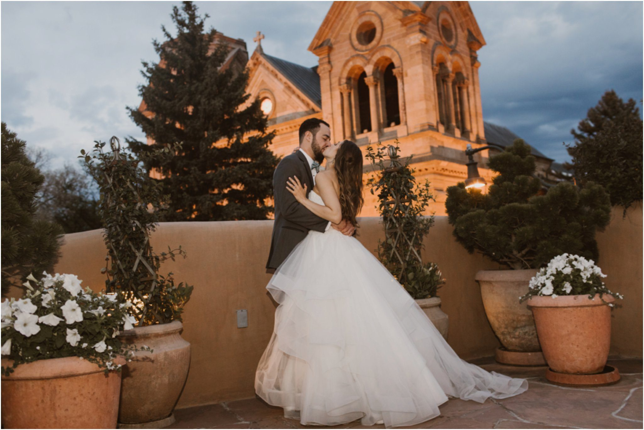 40Blue Rose Photography_ Albuquerque_ Santa Fe_ New Mexico wedding photographers