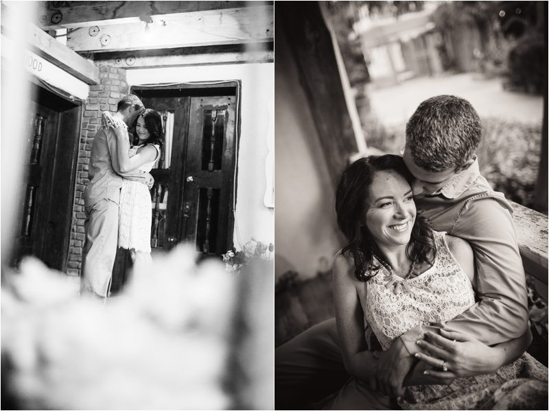 41Blue-Rose-Phtography_Old-Town_Engagement-Pictures_Family-Pictures
