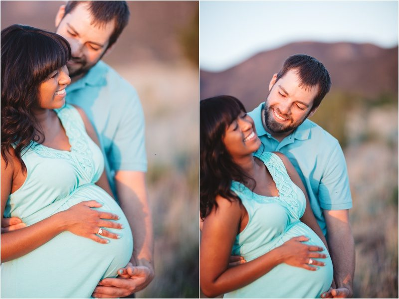 42Albuquerque Wedding Photographer- Albuquerque Maternity Pictures-Blue Rose Photography