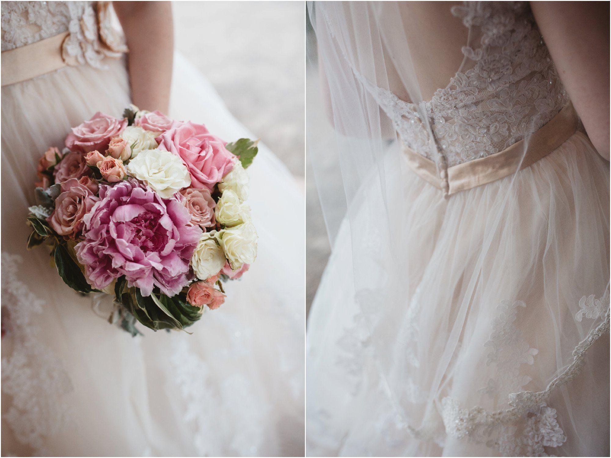48Blue Rose Photography