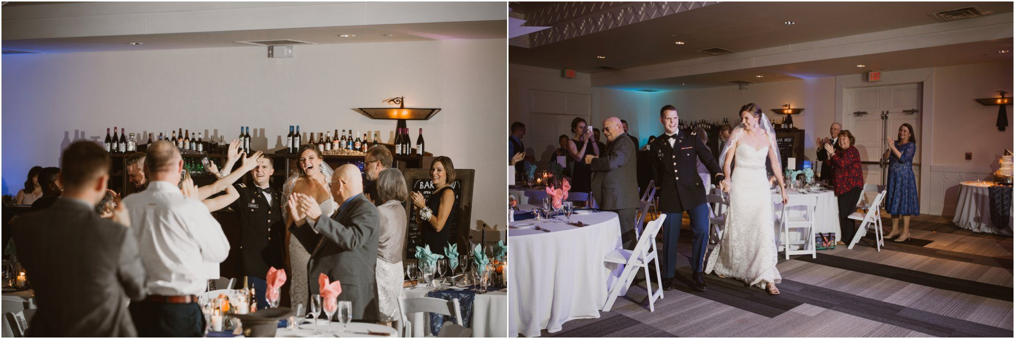 49Blue Rose Photography_ Albuquerque Wedding Photographer_ Santa Fe Wedding Photographers