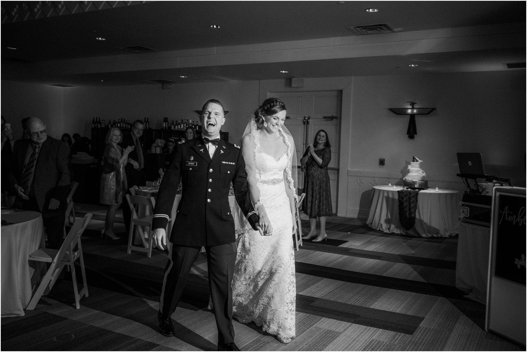 50Blue Rose Photography_ Albuquerque Wedding Photographer_ Santa Fe Wedding Photographers
