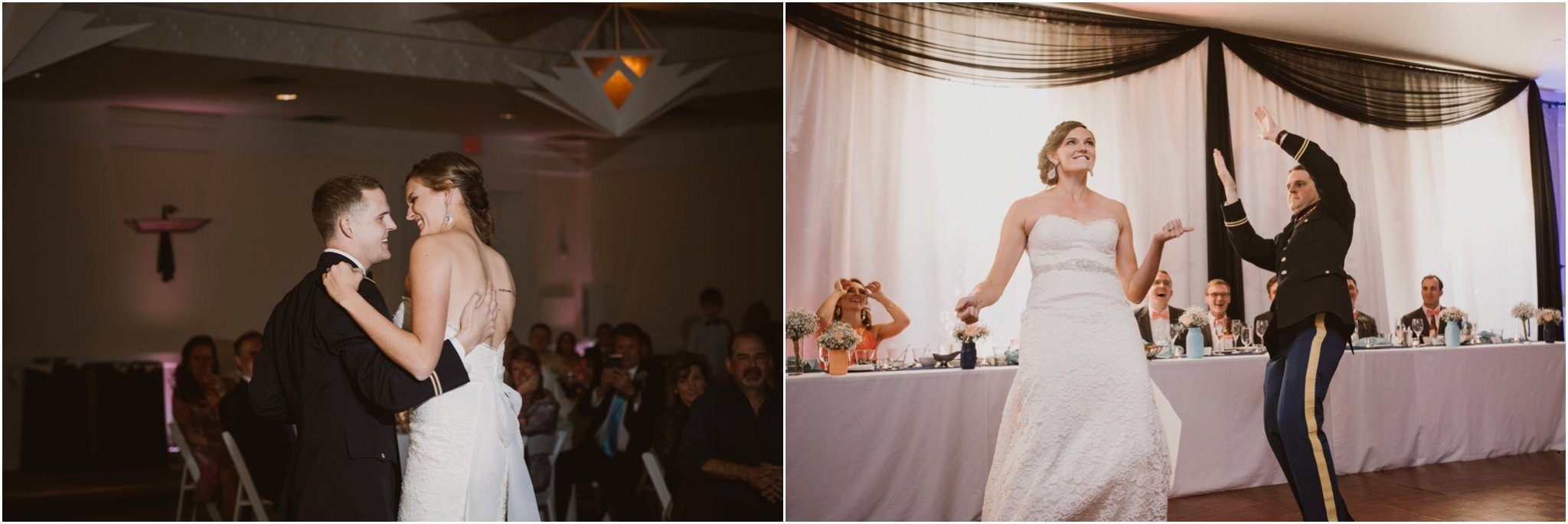52Blue Rose Photography_ Albuquerque Wedding Photographer_ Santa Fe Wedding Photographers