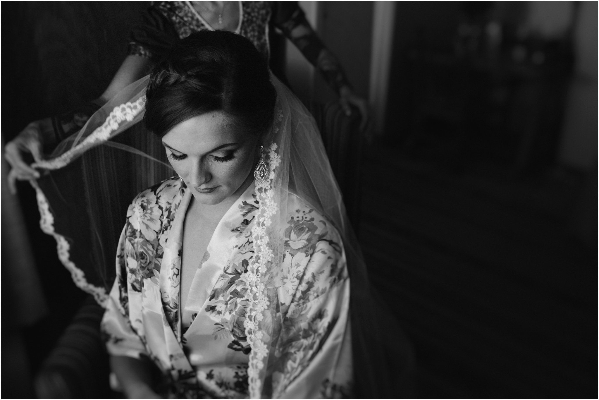 98Blue Rose Photography_ Albuquerque Wedding Photographer_ Santa Fe Wedding Photographers