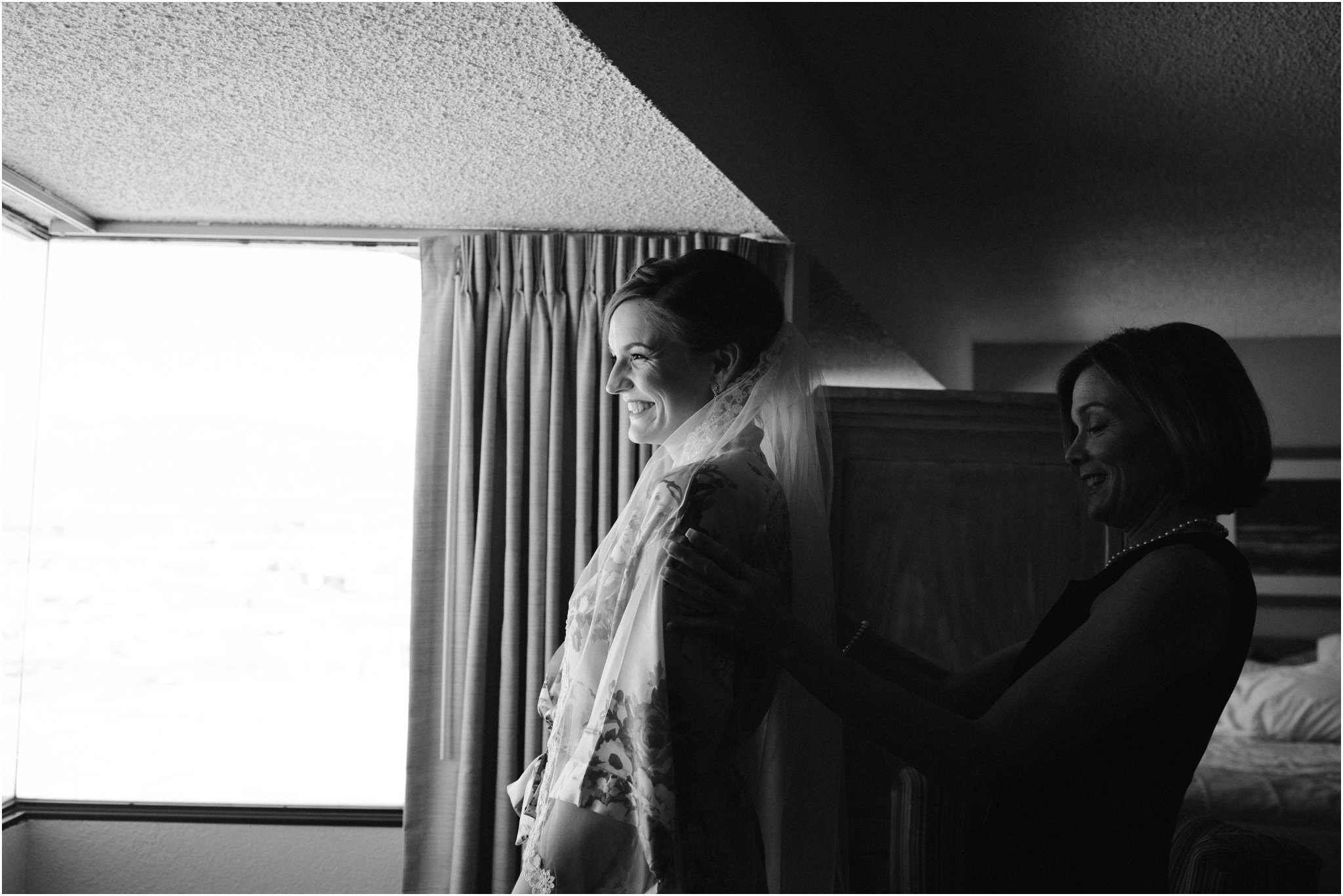 99Blue Rose Photography_ Albuquerque Wedding Photographer_ Santa Fe Wedding Photographers