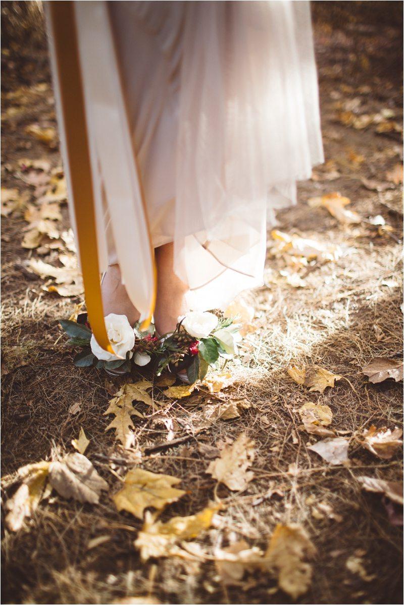 Albuquerque-Wedding-Photographer_Anniversary-Photographer_Styled-Pictures_Blue-Rose-Studio_012