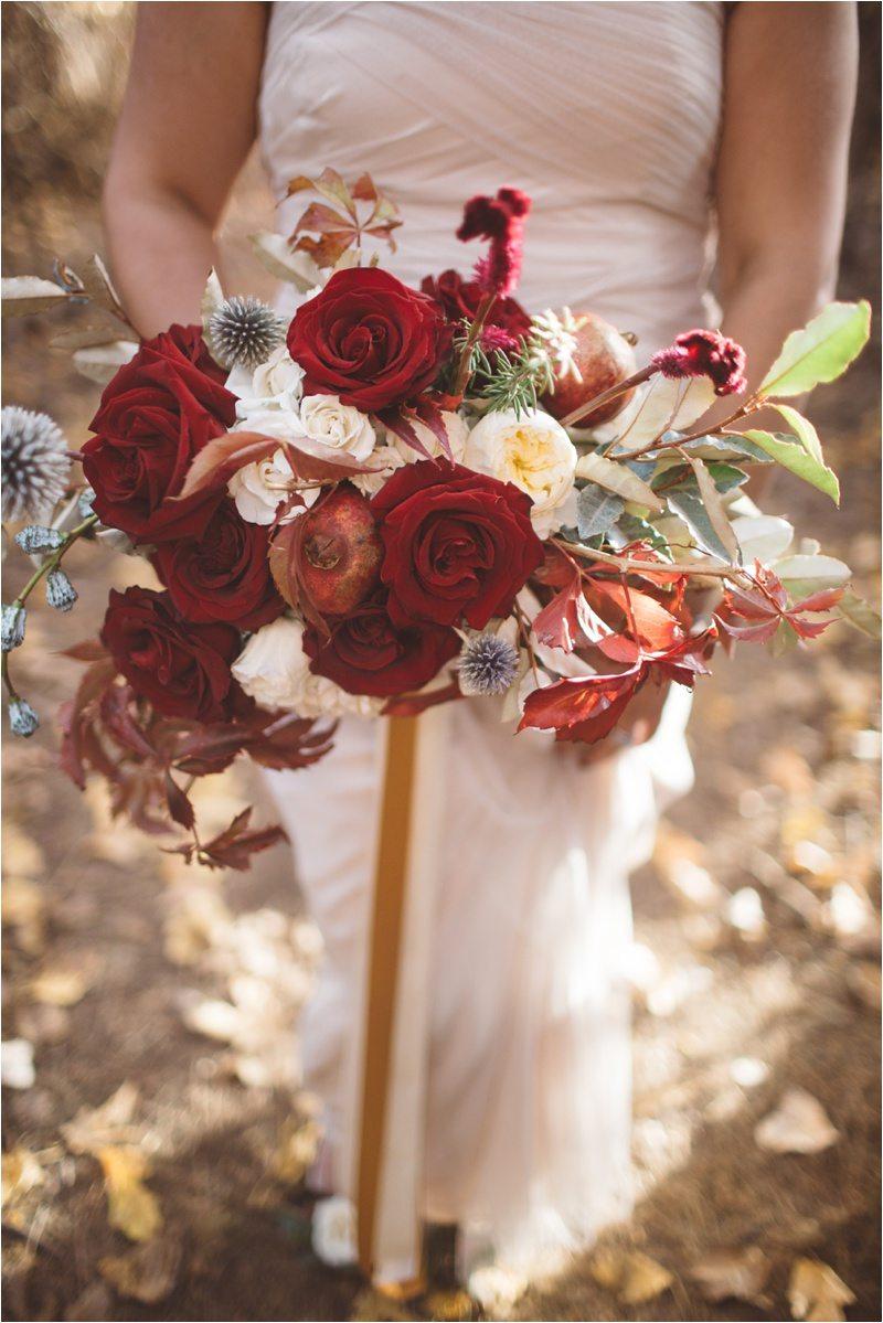 Albuquerque-Wedding-Photographer_Anniversary-Photographer_Styled-Pictures_Blue-Rose-Studio_014