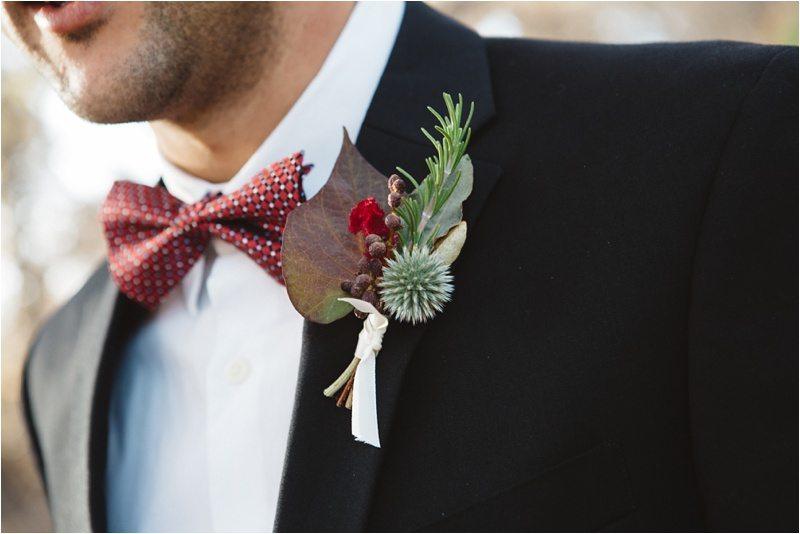 Albuquerque-Wedding-Photographer_Anniversary-Photographer_Styled-Pictures_Blue-Rose-Studio_025