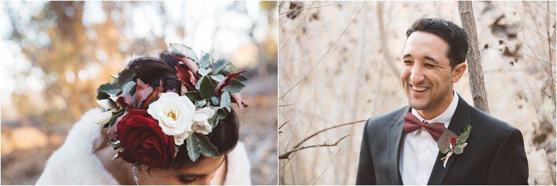 Albuquerque-Wedding-Photographer_Anniversary-Photographer_Styled-Pictures_Blue-Rose-Studio_056