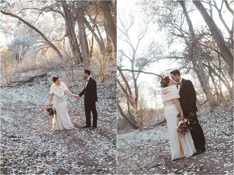 Albuquerque-Wedding-Photographer_Anniversary-Photographer_Styled-Pictures_Blue-Rose-Studio_061