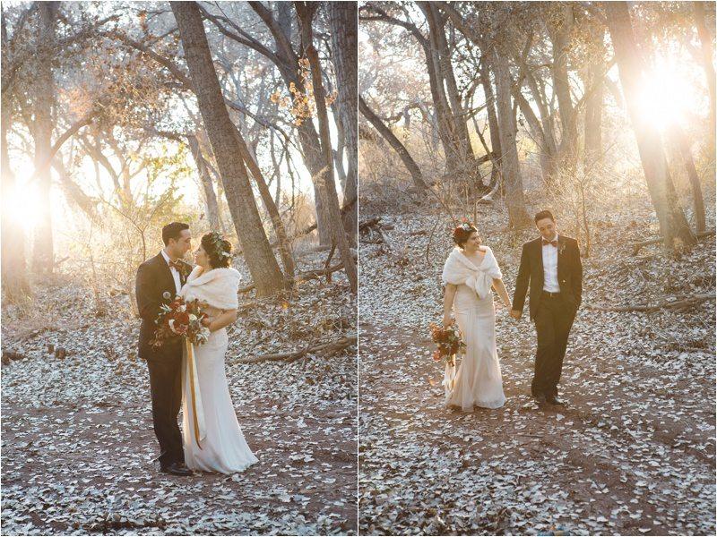Albuquerque-Wedding-Photographer_Anniversary-Photographer_Styled-Pictures_Blue-Rose-Studio_062
