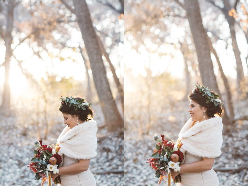 Albuquerque-Wedding-Photographer_Anniversary-Photographer_Styled-Pictures_Blue-Rose-Studio_065