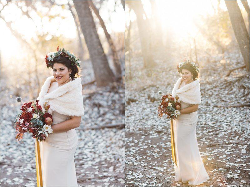 Albuquerque-Wedding-Photographer_Anniversary-Photographer_Styled-Pictures_Blue-Rose-Studio_066
