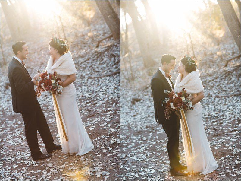 Albuquerque-Wedding-Photographer_Anniversary-Photographer_Styled-Pictures_Blue-Rose-Studio_069