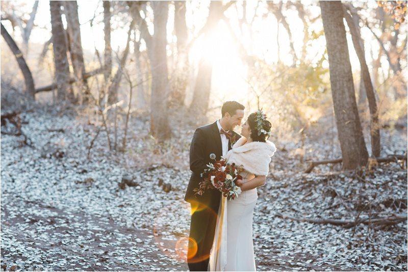 Albuquerque-Wedding-Photographer_Anniversary-Photographer_Styled-Pictures_Blue-Rose-Studio_070