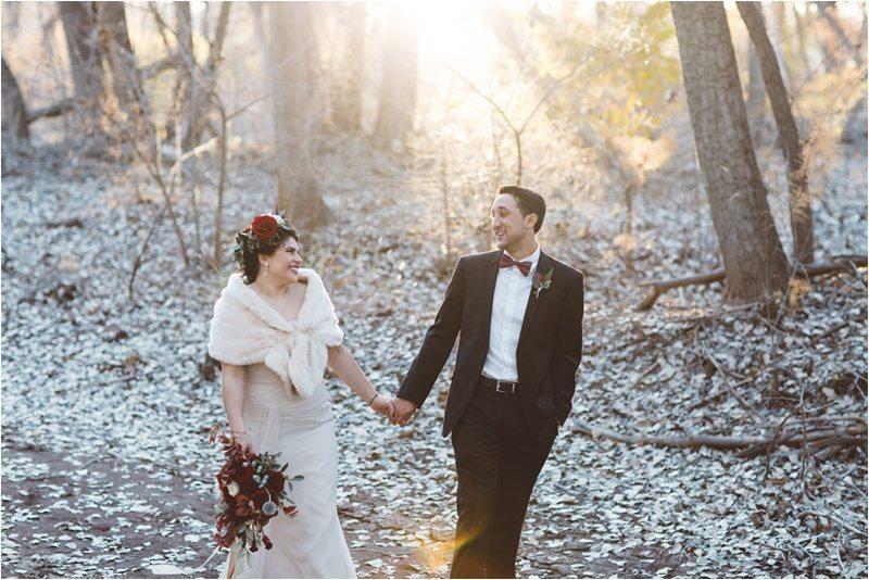Albuquerque-Wedding-Photographer_Anniversary-Photographer_Styled-Pictures_Blue-Rose-Studio_071
