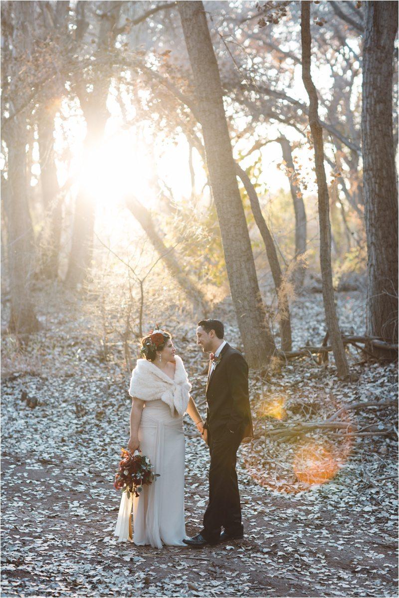 Albuquerque-Wedding-Photographer_Anniversary-Photographer_Styled-Pictures_Blue-Rose-Studio_072