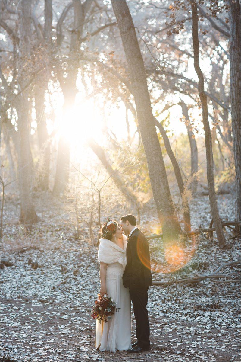 Albuquerque-Wedding-Photographer_Anniversary-Photographer_Styled-Pictures_Blue-Rose-Studio_073