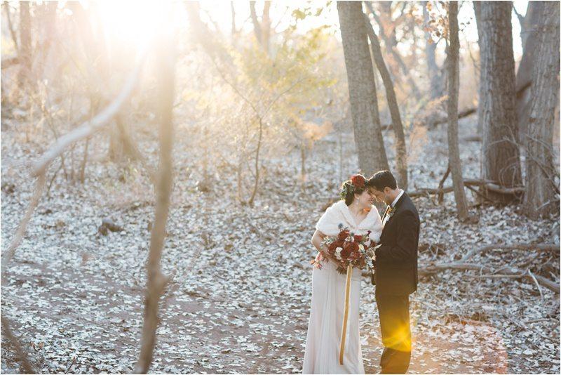 Albuquerque-Wedding-Photographer_Anniversary-Photographer_Styled-Pictures_Blue-Rose-Studio_074