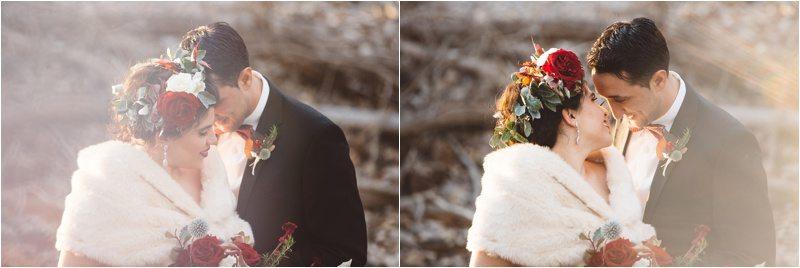 Albuquerque-Wedding-Photographer_Anniversary-Photographer_Styled-Pictures_Blue-Rose-Studio_075