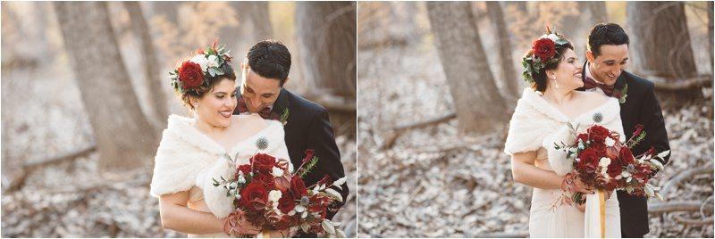 Albuquerque-Wedding-Photographer_Anniversary-Photographer_Styled-Pictures_Blue-Rose-Studio_076