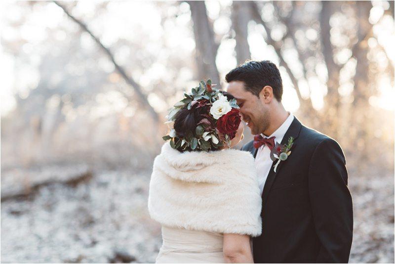 Albuquerque-Wedding-Photographer_Anniversary-Photographer_Styled-Pictures_Blue-Rose-Studio_077