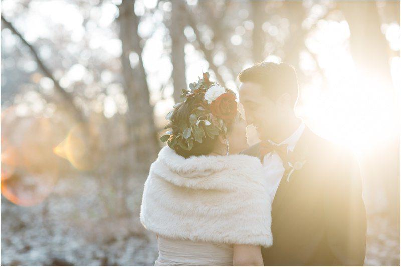 Albuquerque-Wedding-Photographer_Anniversary-Photographer_Styled-Pictures_Blue-Rose-Studio_078