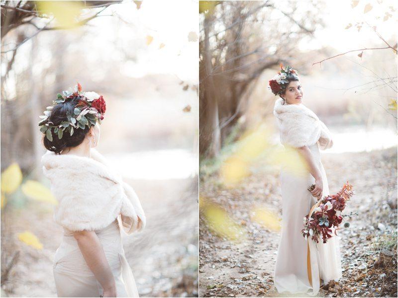 Albuquerque-Wedding-Photographer_Anniversary-Photographer_Styled-Pictures_Blue-Rose-Studio_083