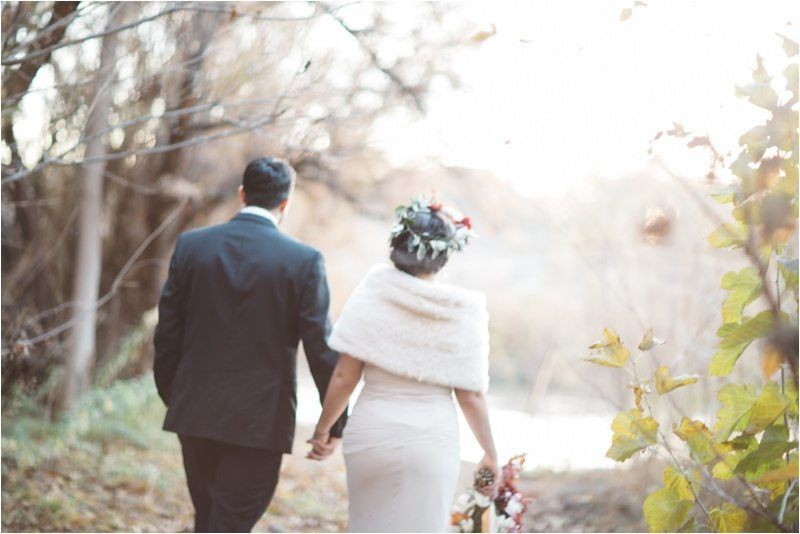Albuquerque-Wedding-Photographer_Anniversary-Photographer_Styled-Pictures_Blue-Rose-Studio_084
