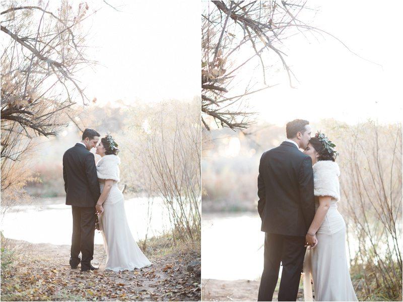 Albuquerque-Wedding-Photographer_Anniversary-Photographer_Styled-Pictures_Blue-Rose-Studio_085