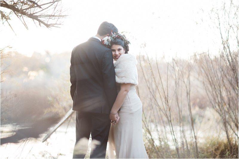 Albuquerque-Wedding-Photographer_Anniversary-Photographer_Styled-Pictures_Blue-Rose-Studio_087