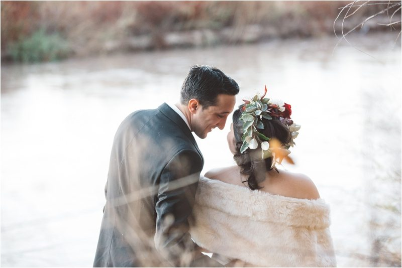 Albuquerque-Wedding-Photographer_Anniversary-Photographer_Styled-Pictures_Blue-Rose-Studio_091