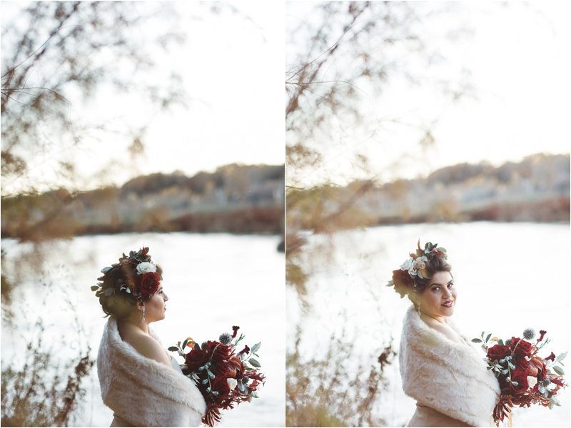 Albuquerque-Wedding-Photographer_Anniversary-Photographer_Styled-Pictures_Blue-Rose-Studio_092