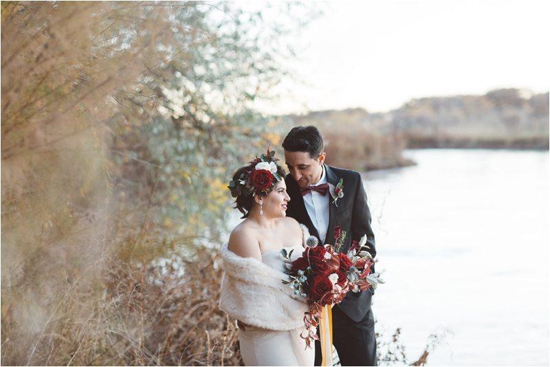 Albuquerque-Wedding-Photographer_Anniversary-Photographer_Styled-Pictures_Blue-Rose-Studio_093