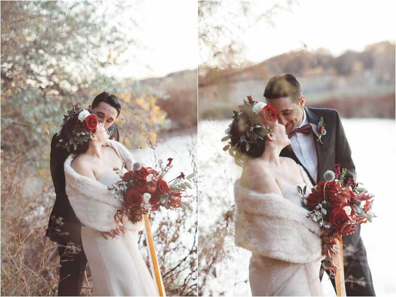 Albuquerque-Wedding-Photographer_Anniversary-Photographer_Styled-Pictures_Blue-Rose-Studio_095