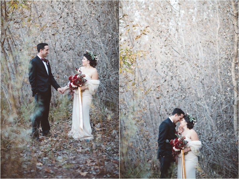 Albuquerque-Wedding-Photographer_Anniversary-Photographer_Styled-Pictures_Blue-Rose-Studio_097
