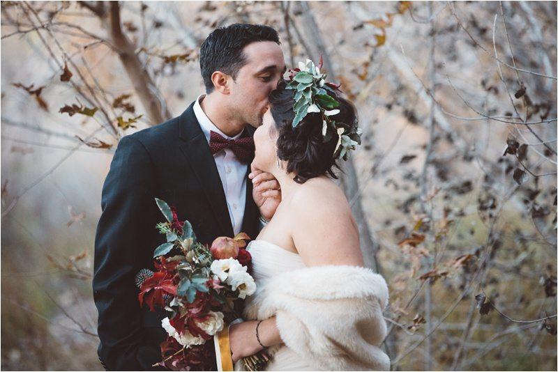 Albuquerque-Wedding-Photographer_Anniversary-Photographer_Styled-Pictures_Blue-Rose-Studio_099