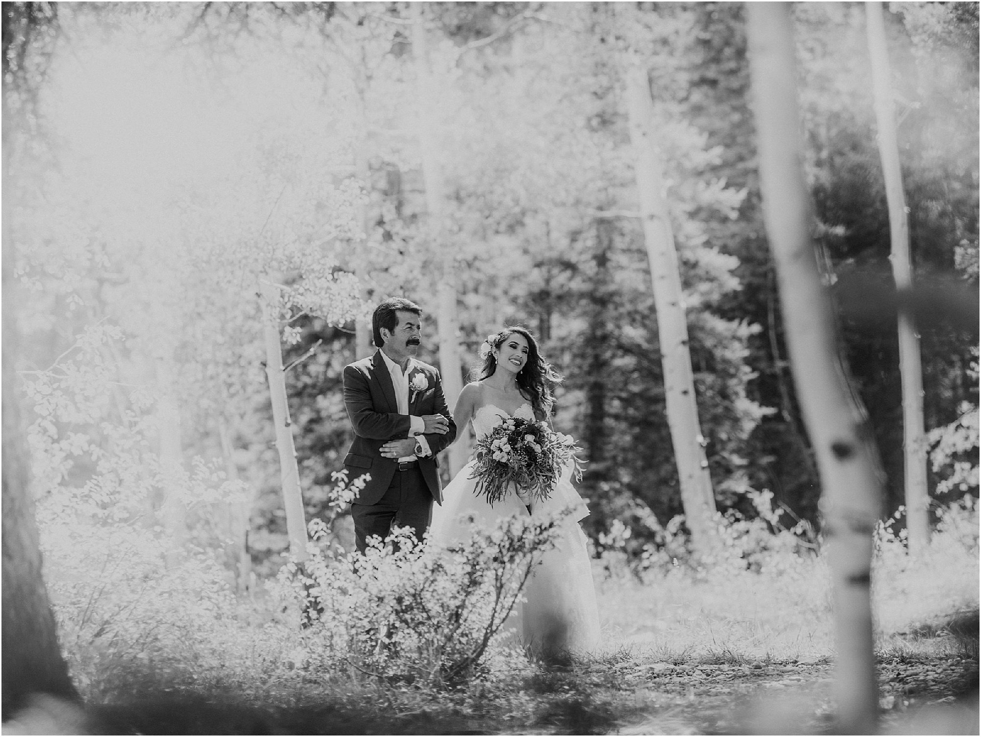 Blue Rose Photography005 (1)