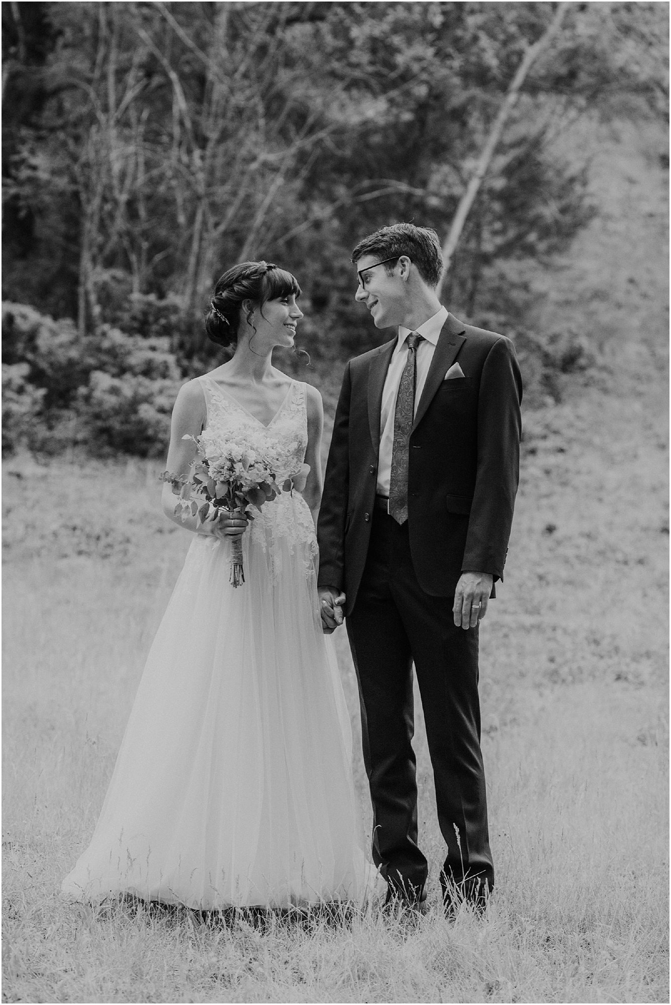 BlueRosePhotography, AlbuqerqueWeddingPhotographer025