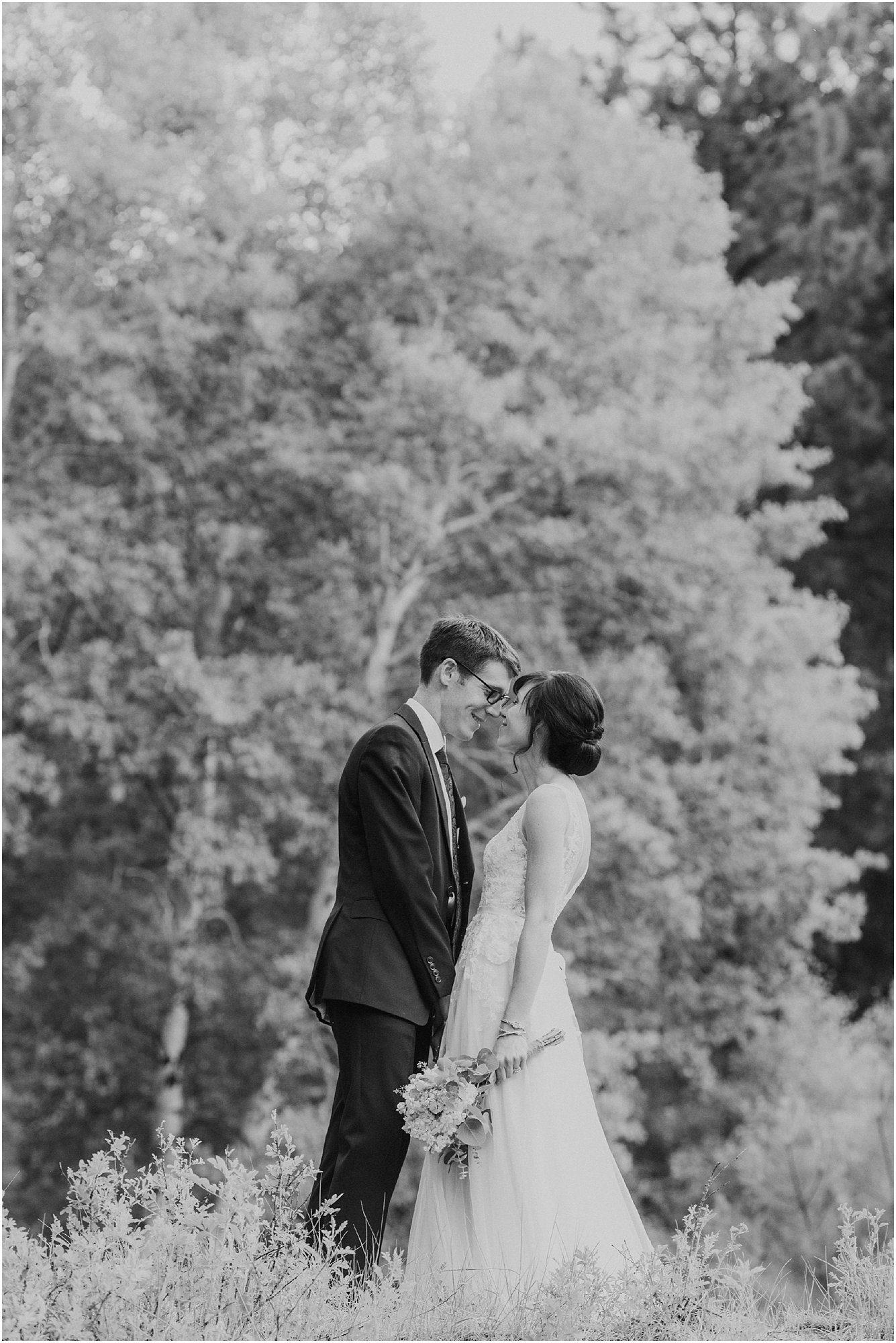 BlueRosePhotography, AlbuqerqueWeddingPhotographer032