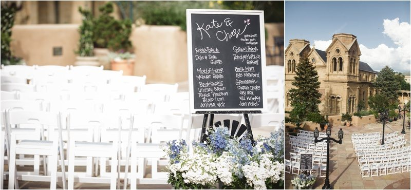 Blue_Rose_Photography_Santa_Fe_New_Mexico_Wedding_Sun_La_Fonda_002