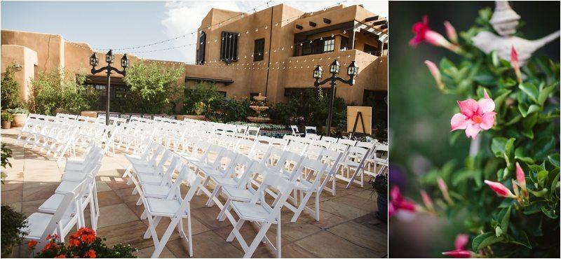 Blue_Rose_Photography_Santa_Fe_New_Mexico_Wedding_Sun_La_Fonda_003